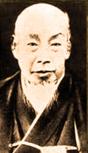 H.TANAKA